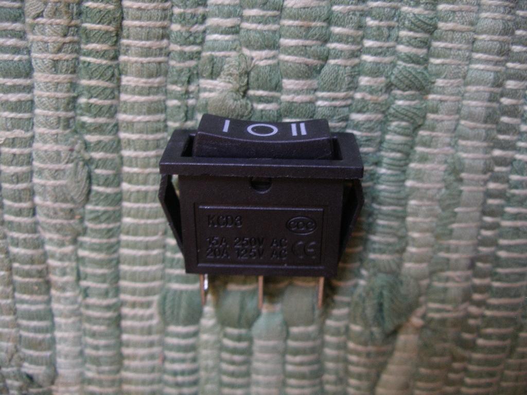 Niedlich 30 Ampere Lichtschalter Zeitgenössisch - Elektrische ...